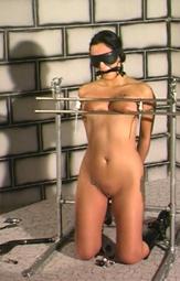 Slave Dana
